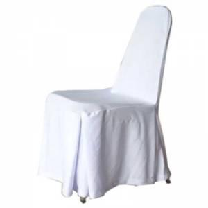 เก้าอี้งานเลี้ยง